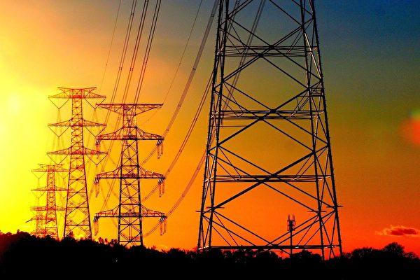 Аналитики полагают, что нехватка электроэнергии обнажила кризис коммунистической системы Китая. (Credit: SichiRi/Pixabay)   Epoch Times Россия