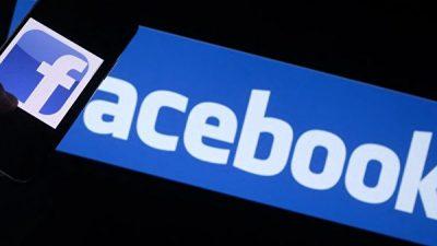 Информатор: Facebook ставит прибыль выше общественных интересов