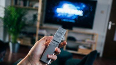 Учёные спорят: улучшают работу мозга просмотры фильмов 3D или нет?