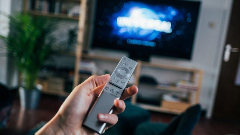 Российские производители телевизоров вошли в Топ-3 в России, вытеснив Sony. unsplash.com/Jonas Leupe/СС0 | Epoch Times Россия
