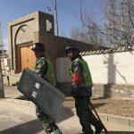 43 страны призывают Пекин предоставить доступ в Синьцзян для расследования