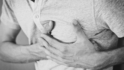 Стресс и малоподвижный образ жизни приводит к гипертонии у молодых: кардиолог