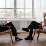 Чем отличаются психолог, психотерапевт и психиатр?