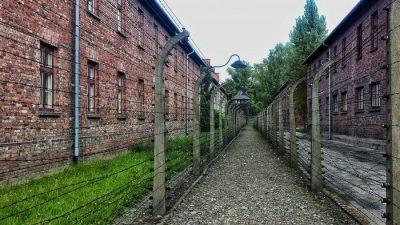 Во Владикавказе в исправительной колонии заключённые устроили бунт