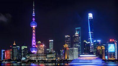 К чему может привести энергетический кризис в Китае