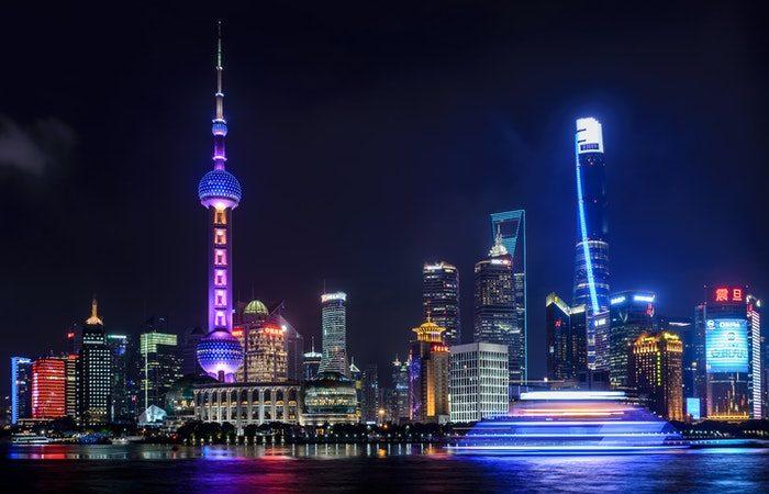 Энергокризис в Китае. Фото: Wolfram K/pexels.com / License | Epoch Times Россия