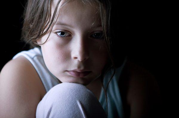 Тот факт, что дети могут пострадать из-за решения, которое мы принимаем за них, побуждает родителей в полной мере оценить риски и преимущества вакцин. (Изображение: Jmpaget via Dreamstime)   Epoch Times Россия