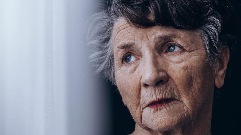 Переосмысление подхода к борьбе с болезнью Альцгеймера