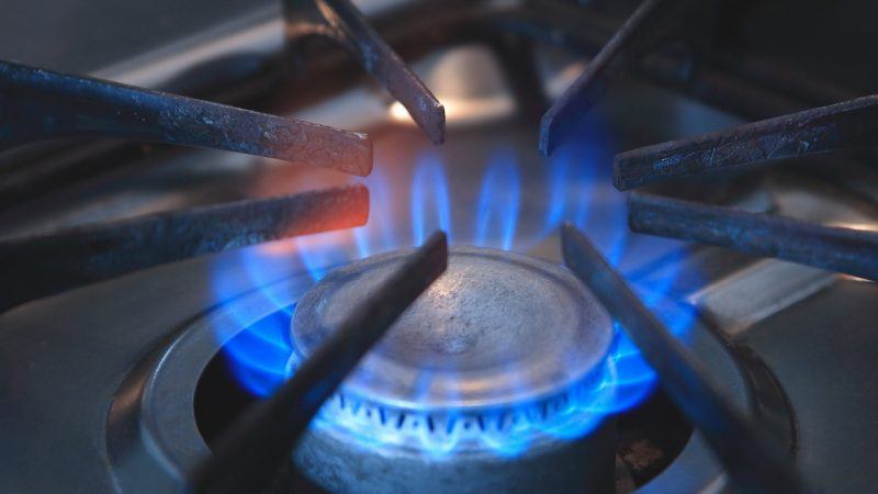 «Газпром» перестал поставлять газ через Украину в Венгрию. pixabay.com/Maklay62/СС0   Epoch Times Россия
