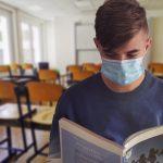 Эксперт объяснил отсутствие коллективного иммунитета в России