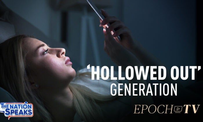 EPOCHTV REVIEWS | Epoch Times Россия