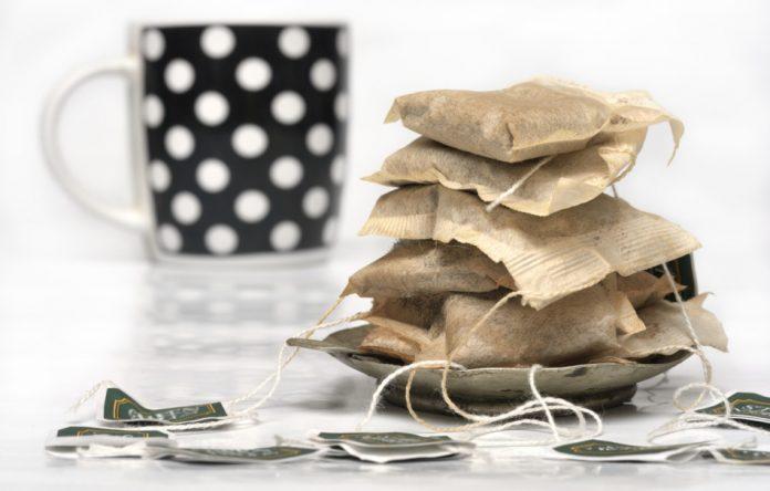 Чайные пакетики обладают многими свойствами, о которых вы, возможно, не подозреваете. (Изображение: Mario Claudio Boh via Dreamstime)  | Epoch Times Россия