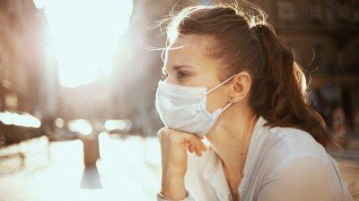 Причины пандемии, о которых не говорят