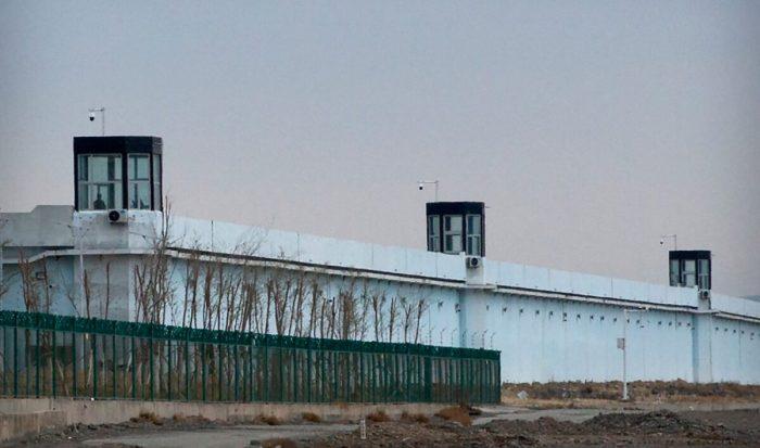 Зимние Олимпийские игры пройдут в Пекине, несмотря на нарушения прав человека в КНР
