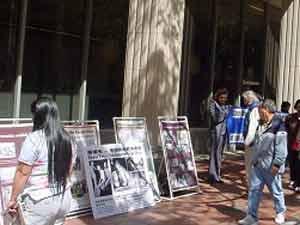 2006 03 27 san 7 - Фоторепортаж: В Сан-Диего прошел митинг в поддержку 9 000 000 человек, вышедших из КПК