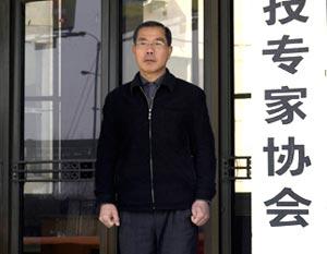 Цзя Цзя: «Если все заявят о  выходе из КПК под настоящим именем, то компартия перестанет существовать»