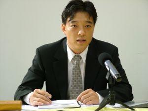 2006 02 09 resim - Как коммунистический режим обманывает тайваньских бизнесменов