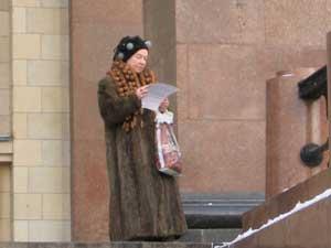 2006 02 15 zintir073 - Первый этап эстафеты голодовки в Москве (часть 3)