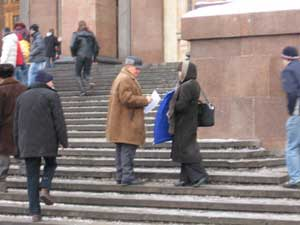 2006 02 15 zintir076 - Первый этап эстафеты голодовки в Москве (часть 3)