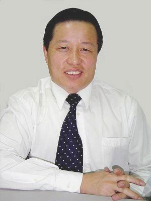 11-го марта к Гао Чжишену присоединились 27 китайских провинций и городов