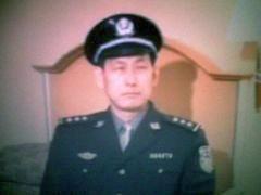 Китайский полицейский свидетельствует о краже органов у живых людей