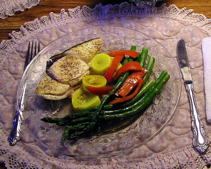 Мультиварка — верный помощник для кулинара любого уровня
