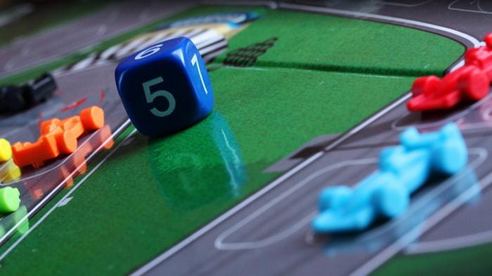 Познавательные и развивающие игры для самых маленьких