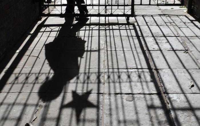 Китайские адвокаты призывают власти закрыть нелегальные места заключения