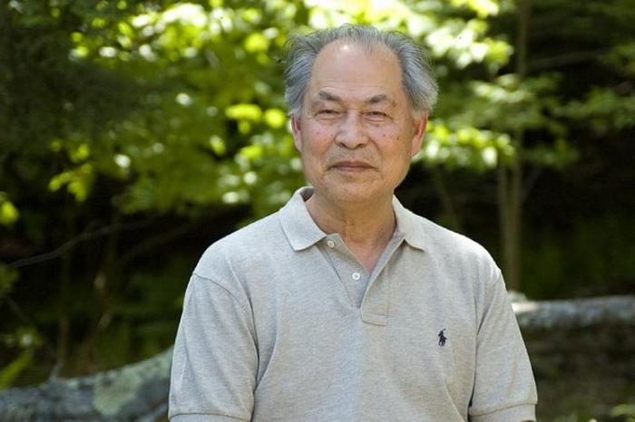 Чжан Куньлунь: Искусство — это зеркало общества, а нравственность играет роль компаса