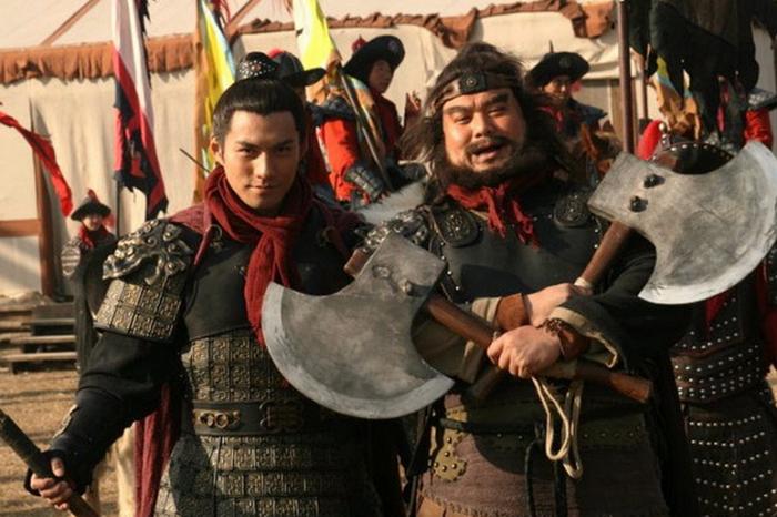 Китайский чиновник предложил запретить сериал ради стабильности