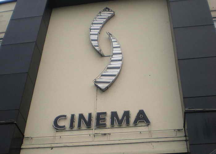 В Москве пройдёт главный фестиваль документального кино Великобритании