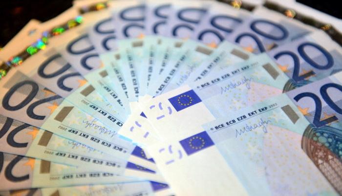 Итальянский таксист вернул 14 тысяч евро туристке из России