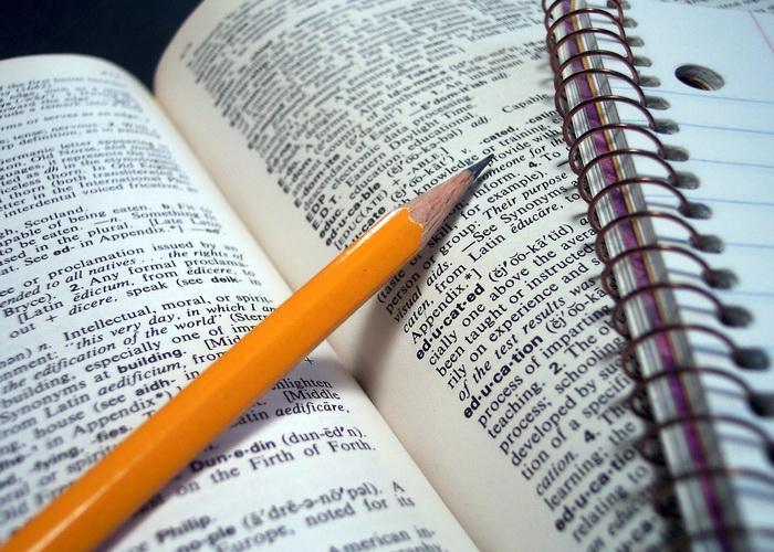 Как правильно учить иностранный язык? Советы полиглота