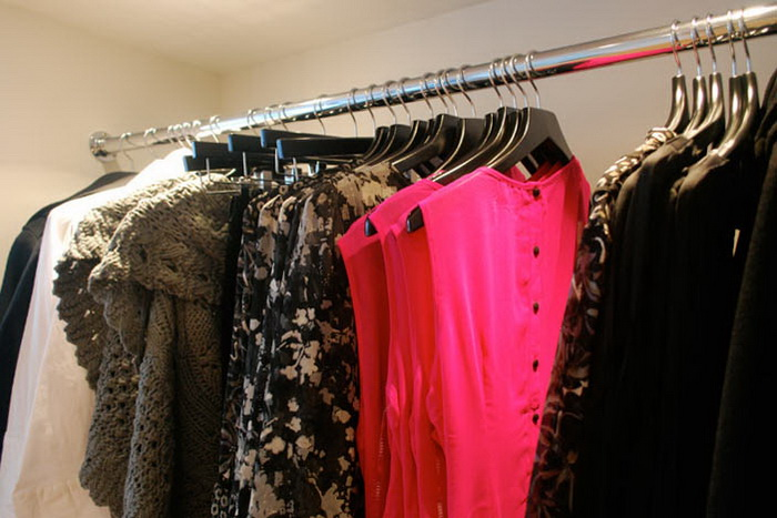 Выбор одежды по цветотипу внешности