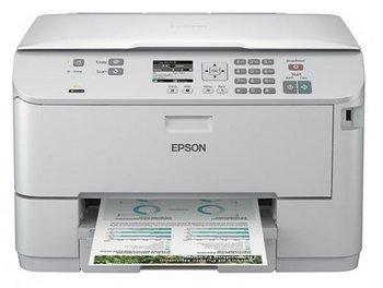 Что нельзя печатать на принтере