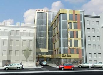 Покупка недвижимости по социальной ипотеке в Петербурге