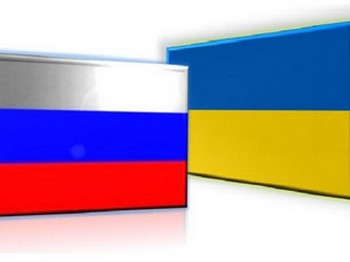 Украина отключит российские телеканалы