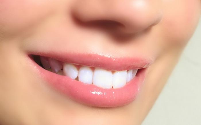 Протезирование зубов — залог вашего здоровья