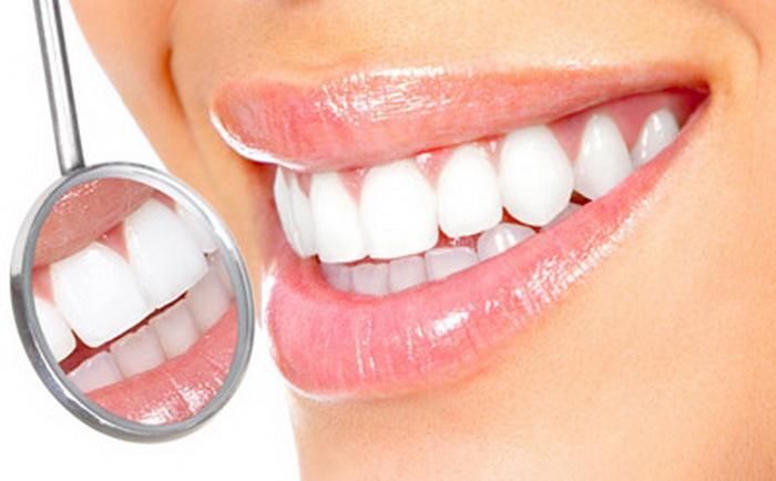 Как записаться к стоматологу, не потеряв деньги и зубы
