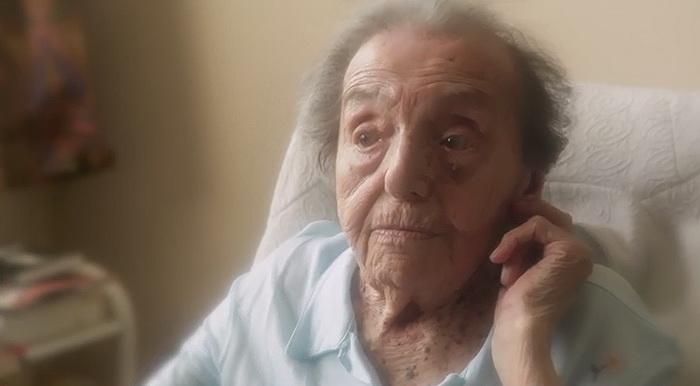 Почему люди, пережившие Холокост, долго живут