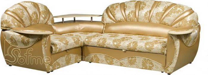 Разновидности диванных матрасов