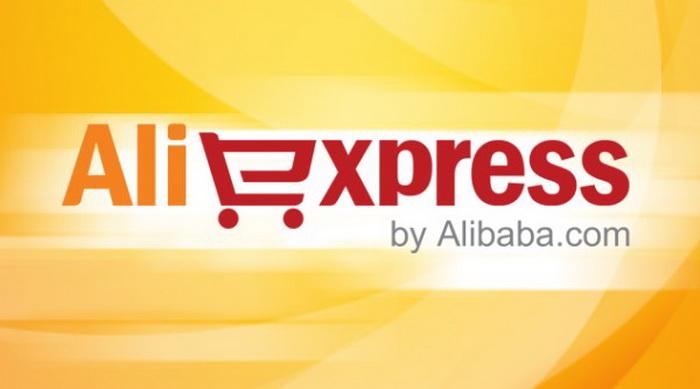 FAQ по интернет-магазину Aliexpress: доставка, оплата, купоны