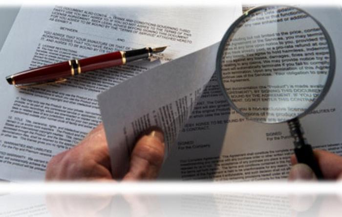 Как найти профессиональное агентство переводов?