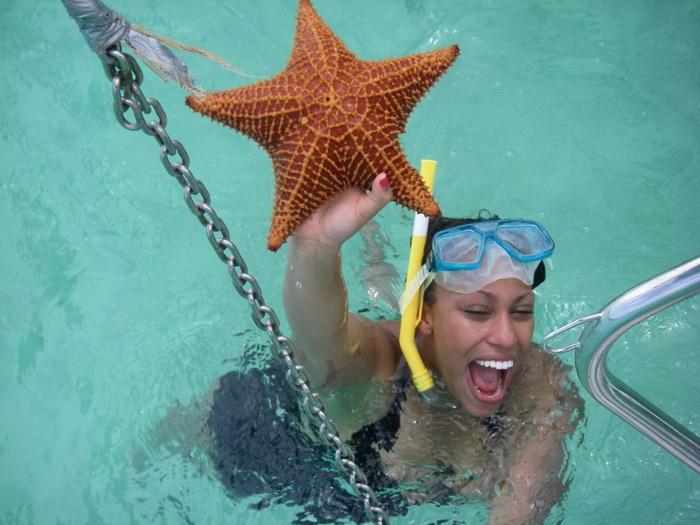 Популярность туризма на Кубе растёт с каждым годом