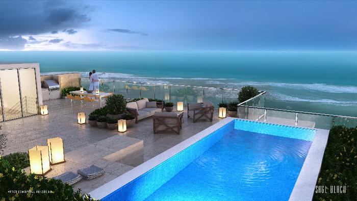 Недвижимость в Нью-Йорке и Майами: иностранному инвестору на заметку