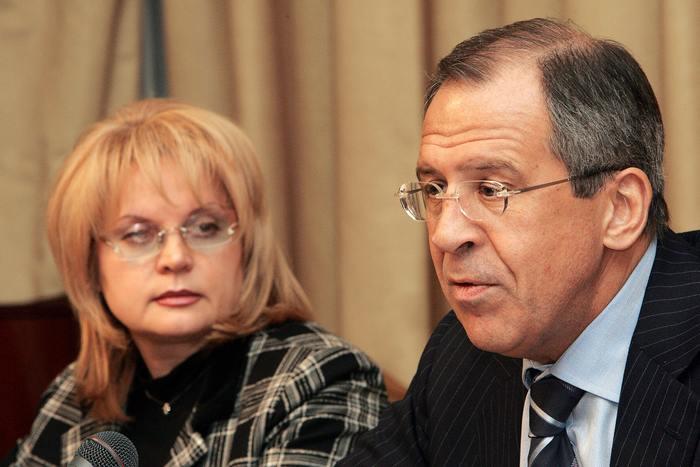 Новый омбудсмен заявила, что россиян не волнуют гражданские права