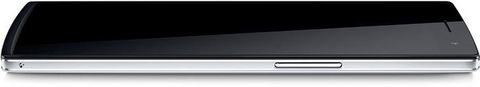 Oppo Find 7 — новый рекордсмен смартфонографии