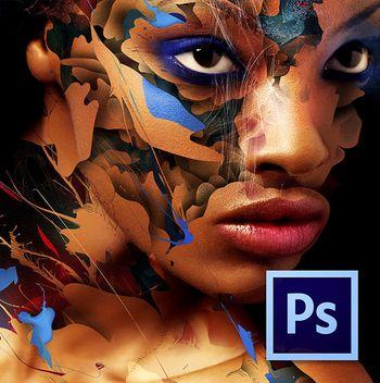 Adobe сворачивает охоту на пиратов