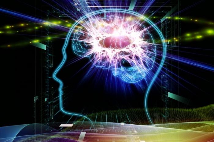 Стэндфордский физик говорит о новом виде материи