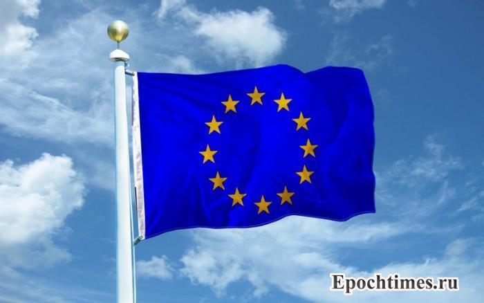 ЕС предупредил о возможном введении санкций против РФ